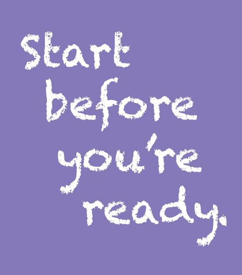 StartBeforeReady.jpg