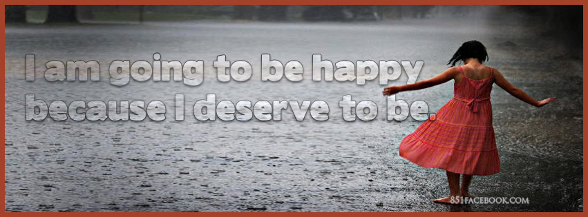 Happiness-Facebook-Cover-9.jpg