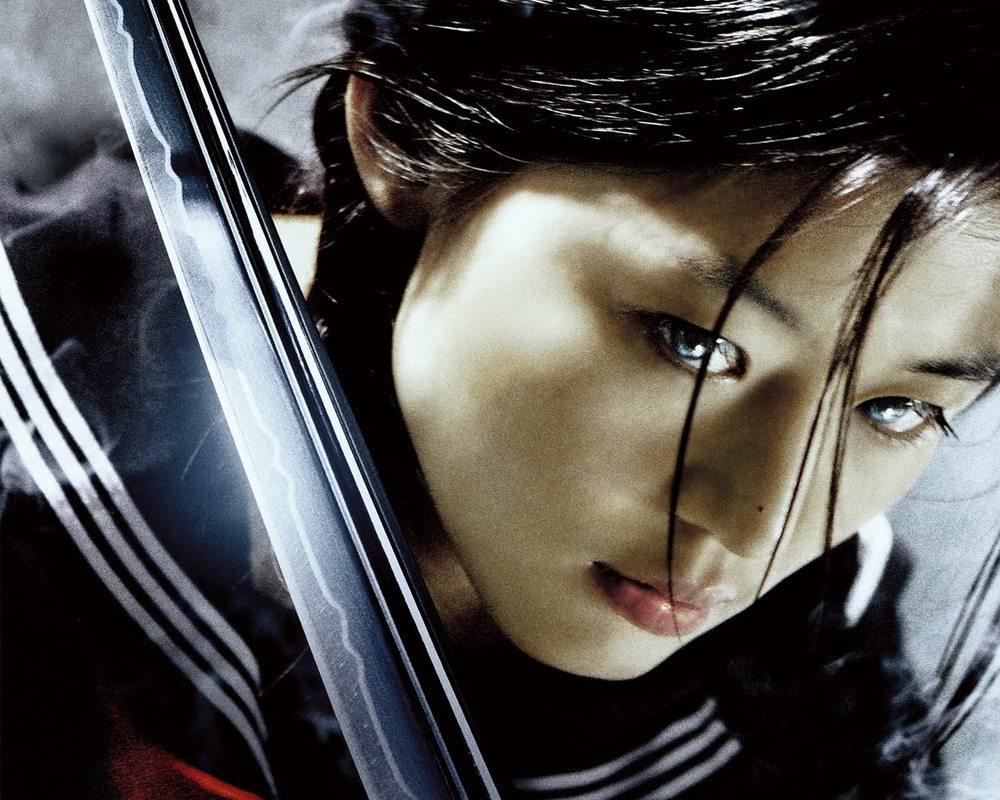 girl samurai.jpg