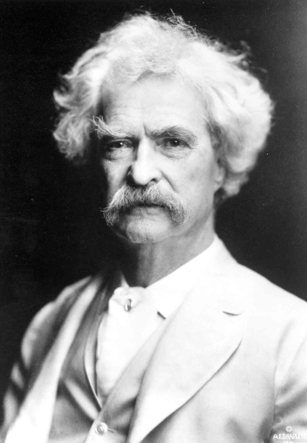 All eggs in one basket Mark Twain in order to live your bucket list life.jpg