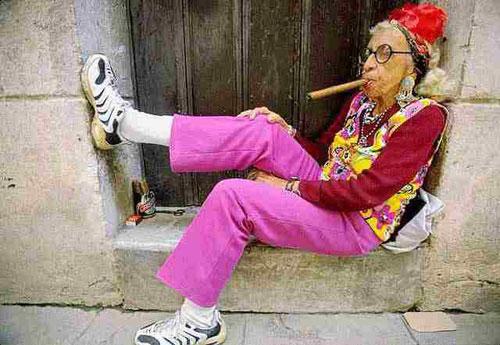 old-lady-smoking-cigar.jpg