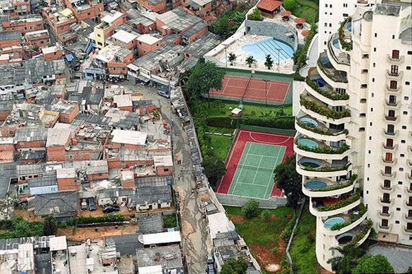 rich-vs-poor.jpg
