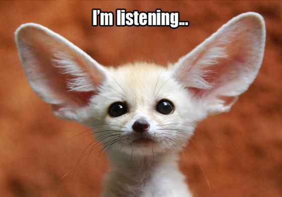 im-listening.png