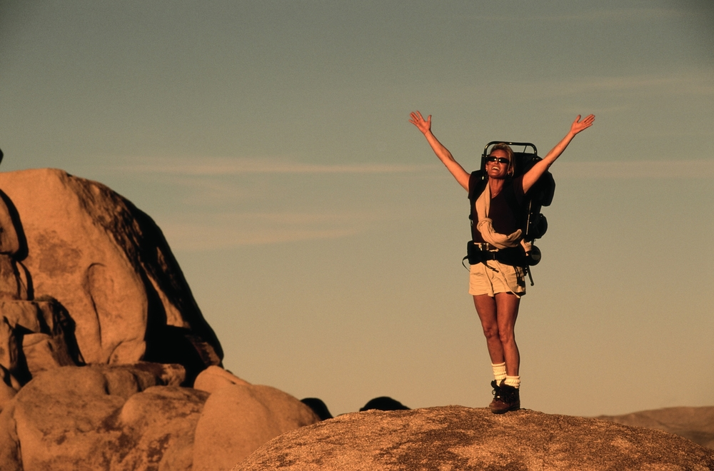 climbrock.JPG