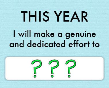 bucket list new-year-resolution.jpg