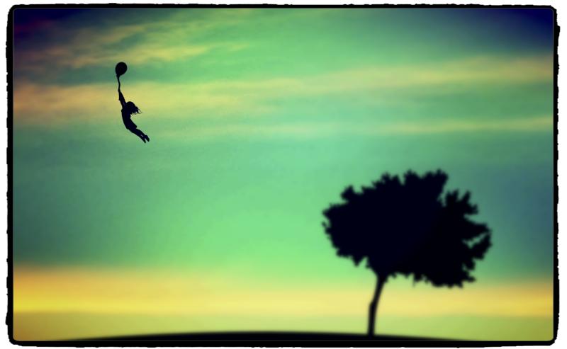 Just_a_Dream____by_enricoagostoni2.jpg