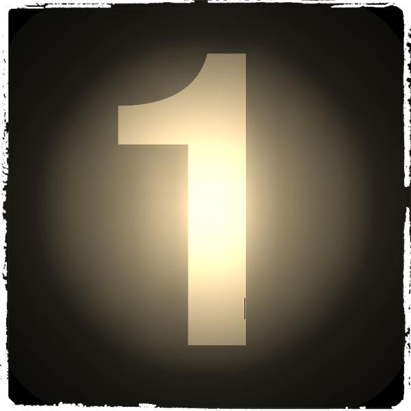 number-1_2.jpg
