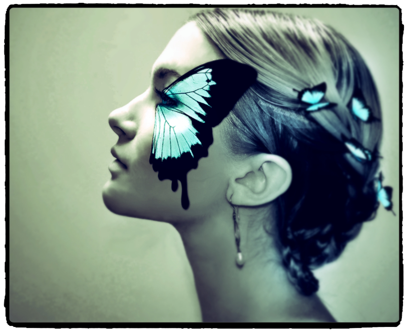 butterfly_girl_by_crazy_kiwii_2.jpg
