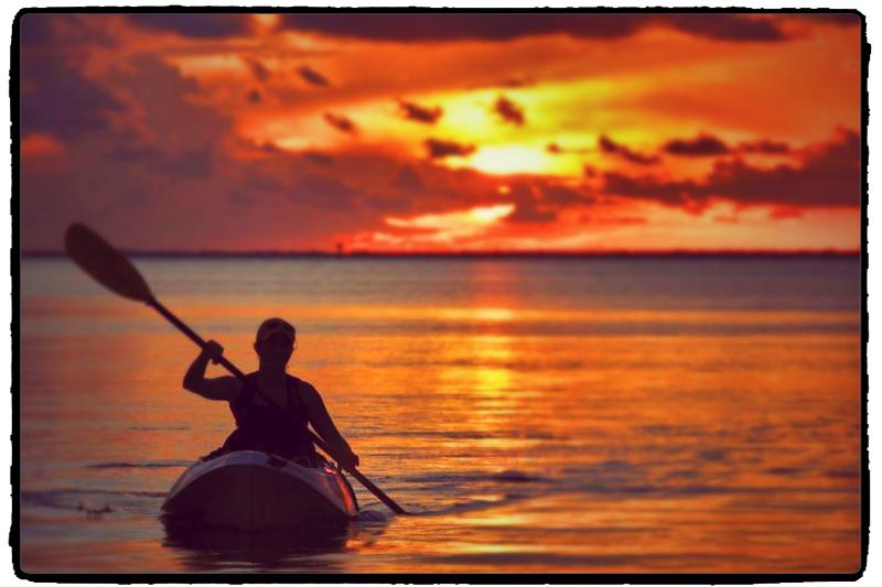 adrift alone_2.jpg