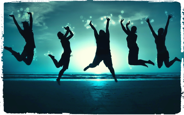 friends jumping with joy_3.jpg