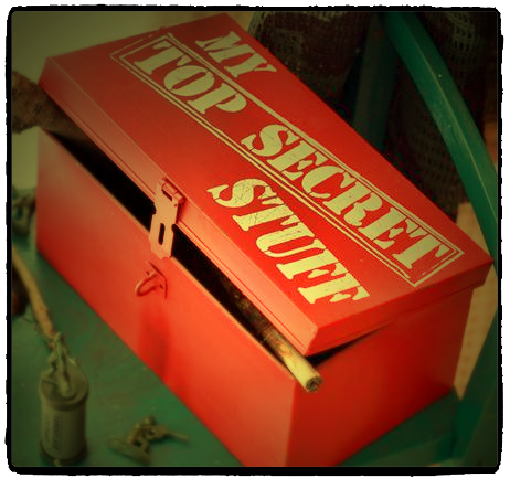 my_top_secret_stuff_box_2.jpg