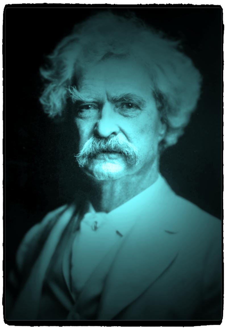 Mark Twain_3.jpg