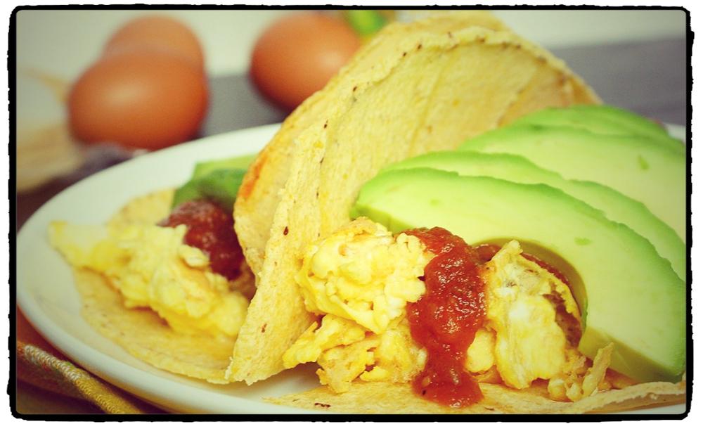 healthy-breakfast_2.jpg