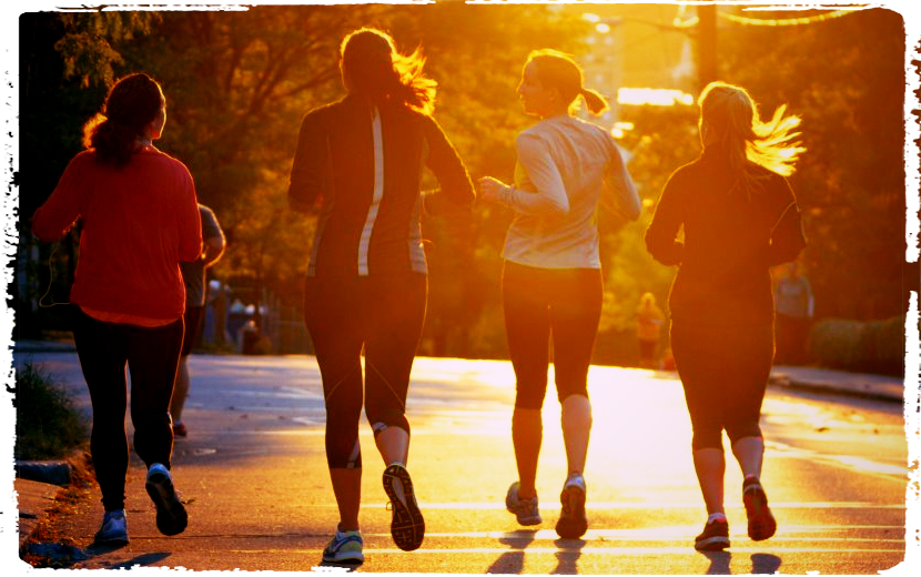 morning-run friends_2.jpg