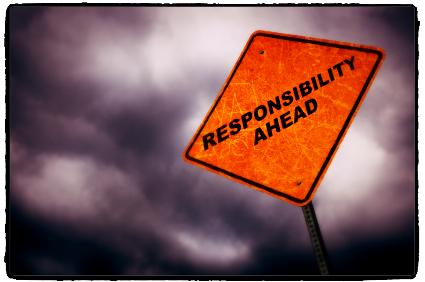 responsibility ahead_2.jpg