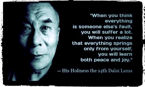 dalai-lama responsibility_2.jpg