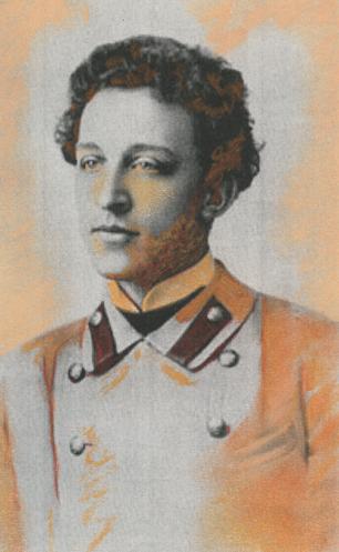 Francesca Ricci
