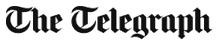 Telegraph_mast.png
