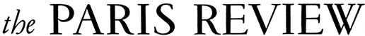 Paris_Review_masthead