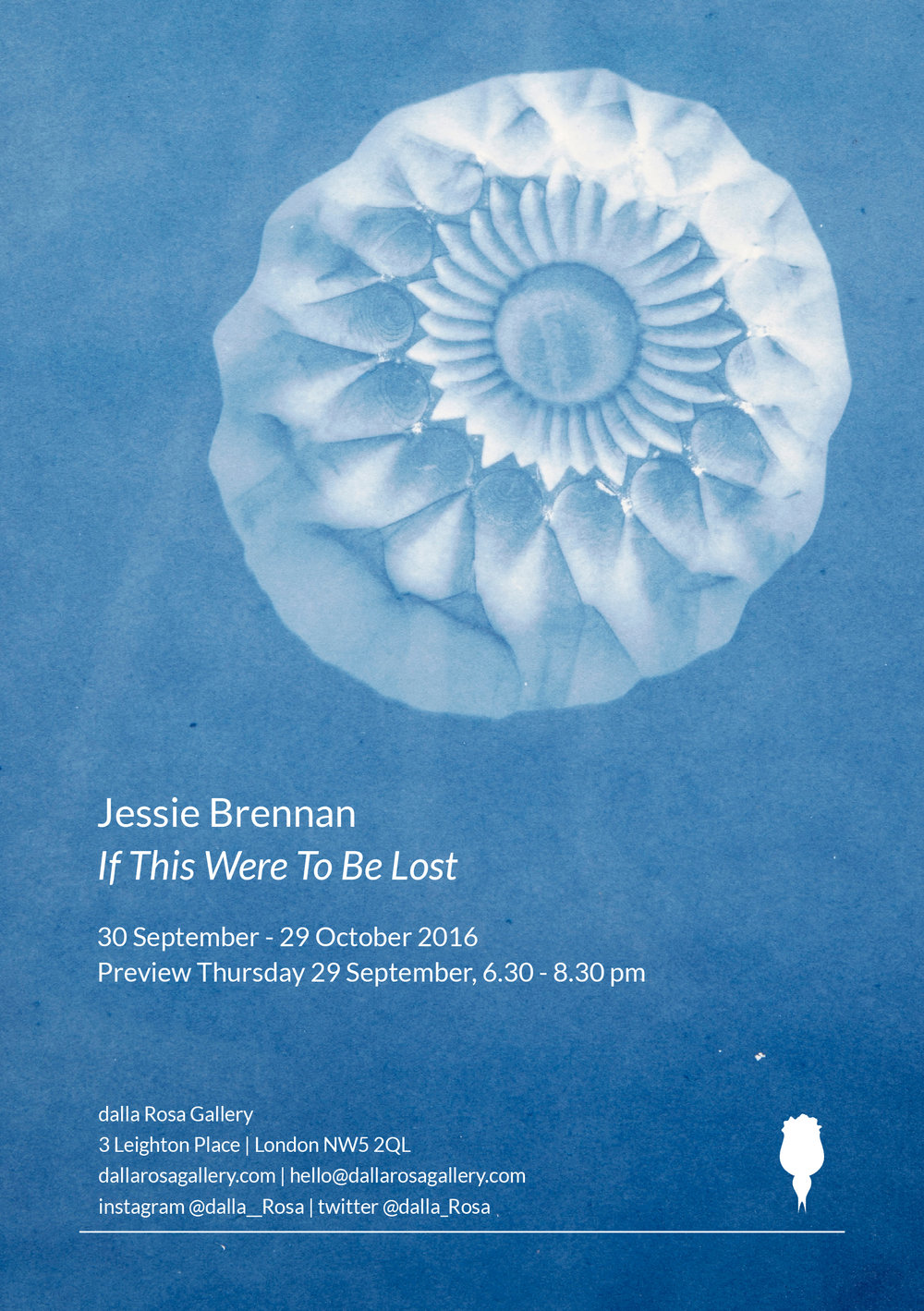 dalla_Rosa_J_Brennan_If_This_Were_to_be_Lost_2016_invite_PRINT_final.jpeg