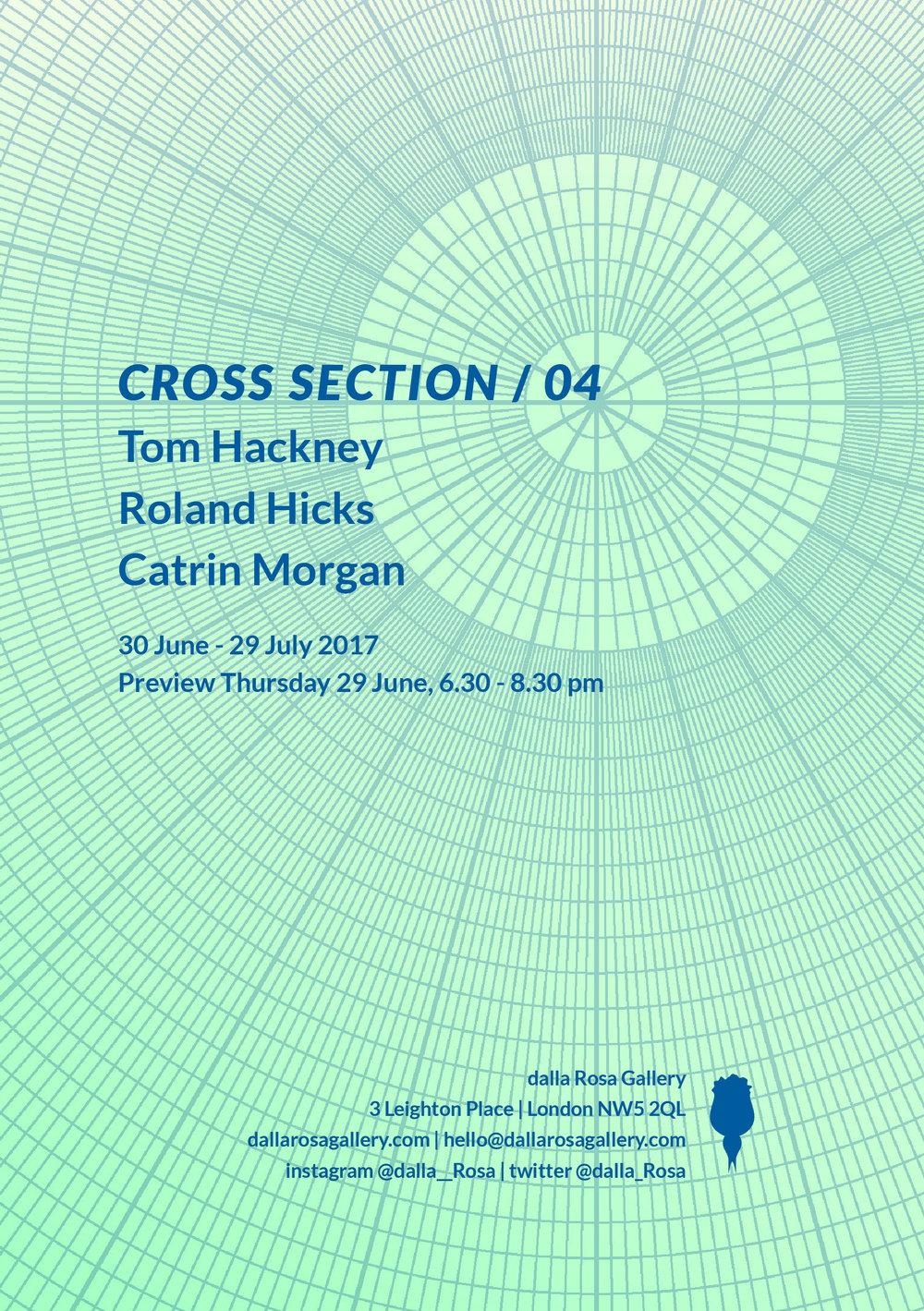 dalla_Rosa_CROSS_SECTION_04_2017_invite_final_high-res.jpg
