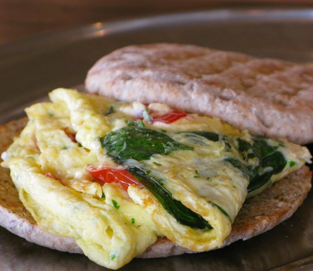 Spinach_Feta_Omelet_Sandwich.jpg