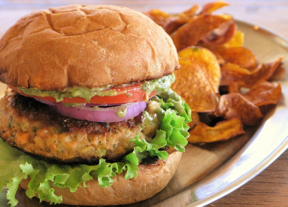 Salmon Burger (2).JPG