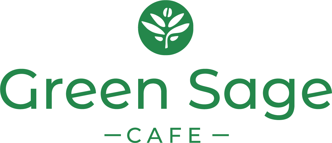 Green Sage Cafe | Healthy, Organic, Sustainable | Asheville, North Carolina