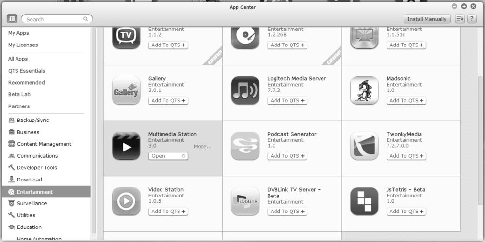 App_Center.png