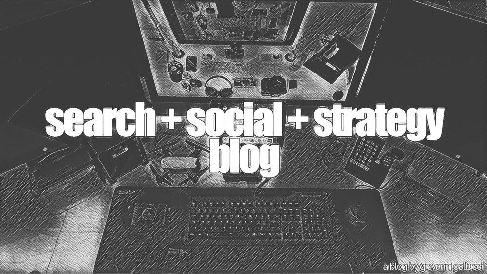 search social strategy 166 LSR M2.jpg