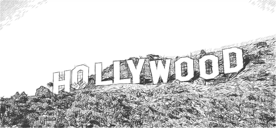 HollywoodModel CDP M2.png