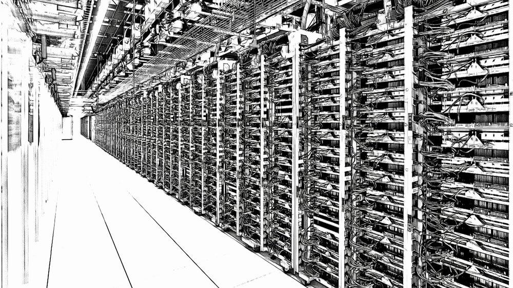 web servers.jpg