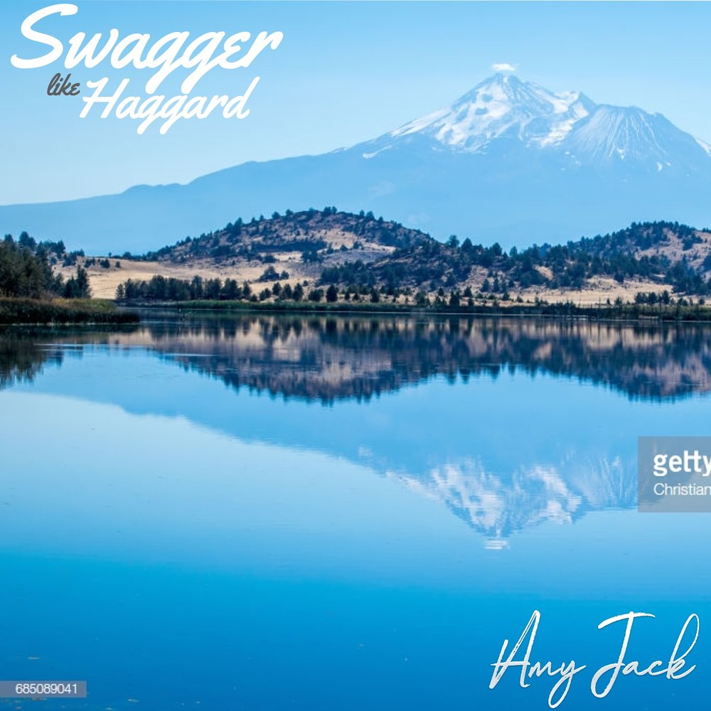 Amy Jack [Front] Swagger 3.jpg