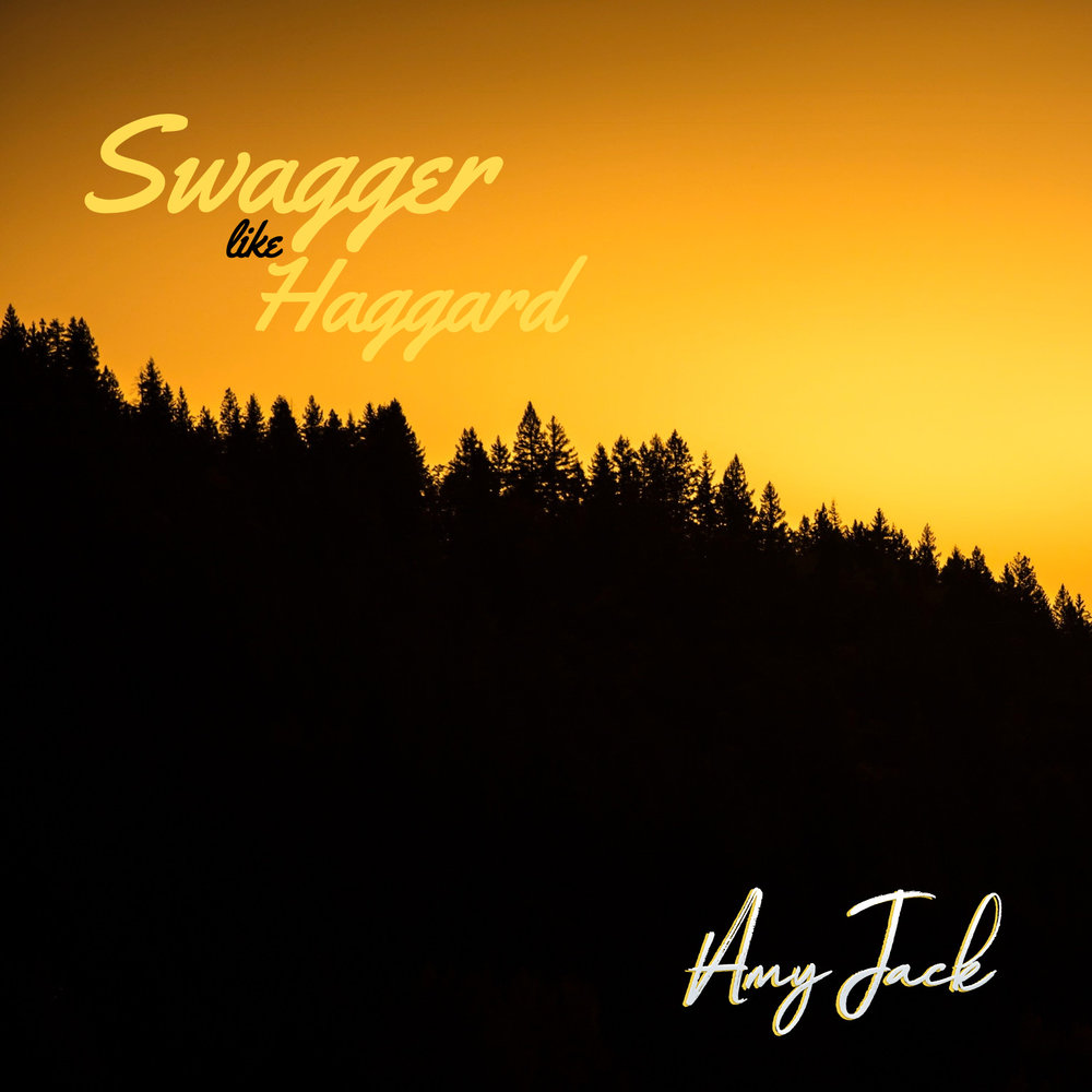 Amy Jack [Front] Swagger 4.jpg