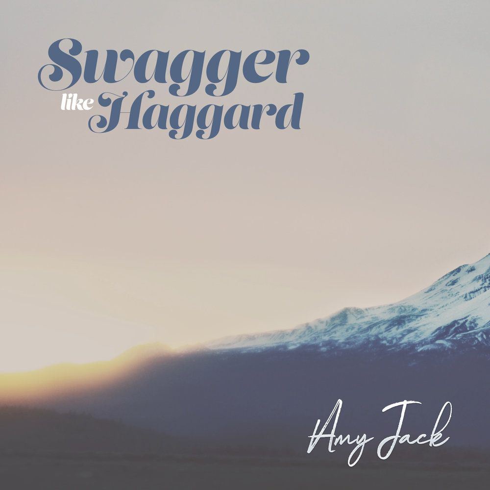 Amy Jack [Front] Swagger 5.jpg