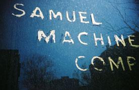 Tmarch10.jpg