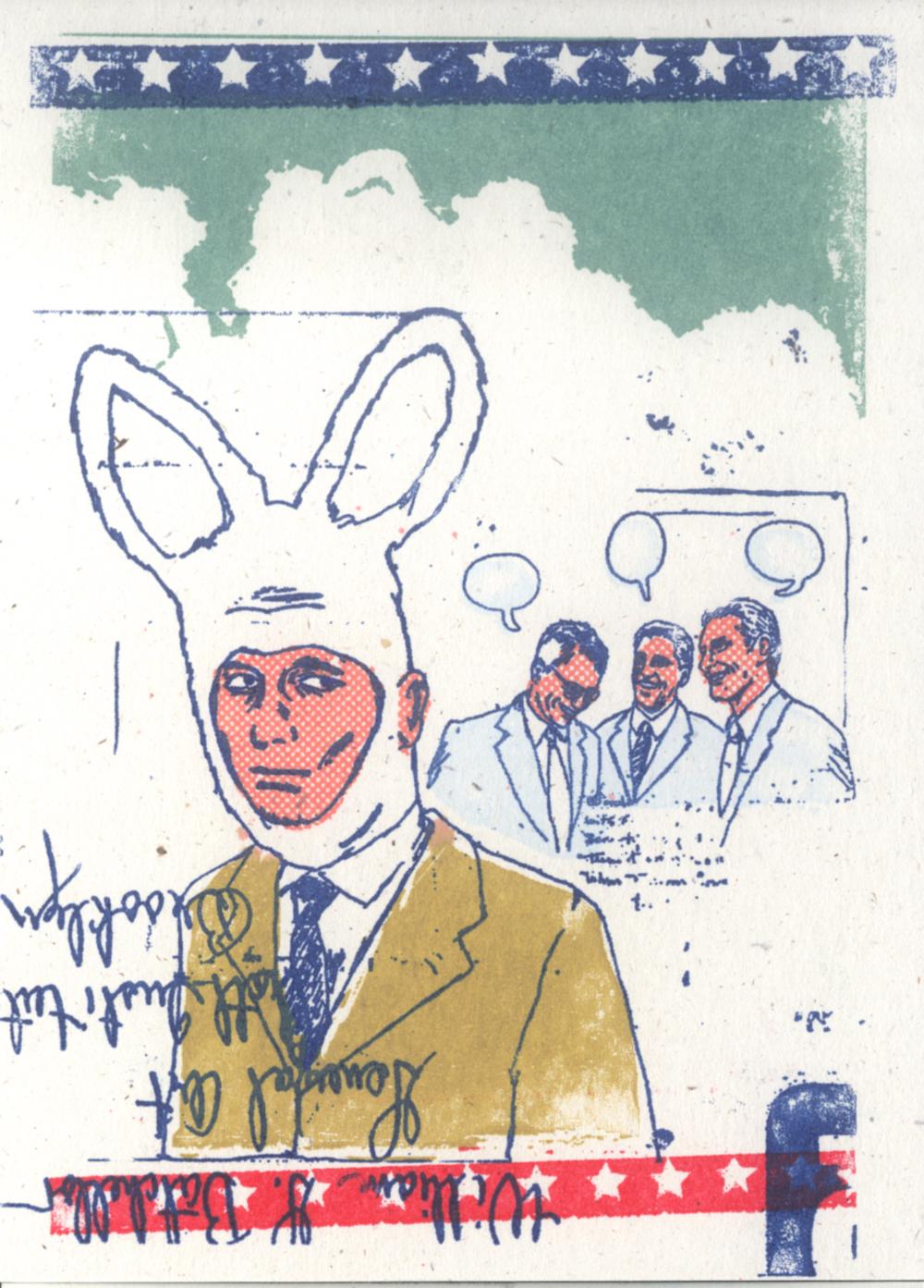 bunnyhead.jpg