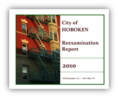 2010 Reexamination Report