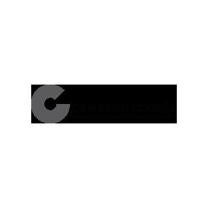 CAMARGOC.png