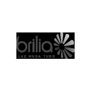 BRILIA.png
