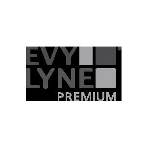 EVYLYNE.png