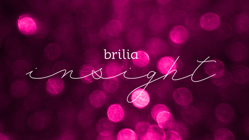 Revista Brilia Insight.