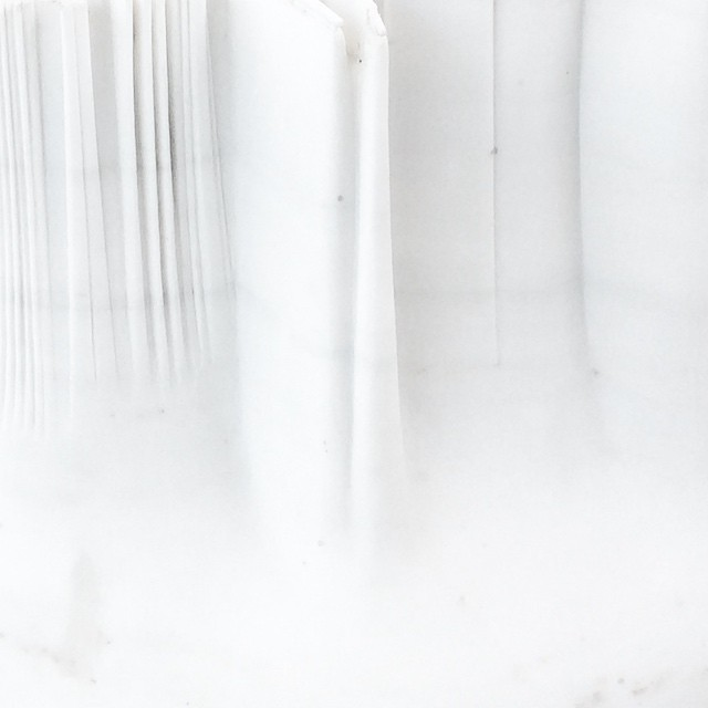 Marble  #designxnyc #NY #sightunseen