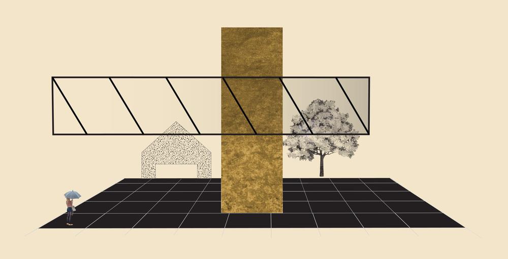 MNBAQ_Contexte_Architectural.jpg
