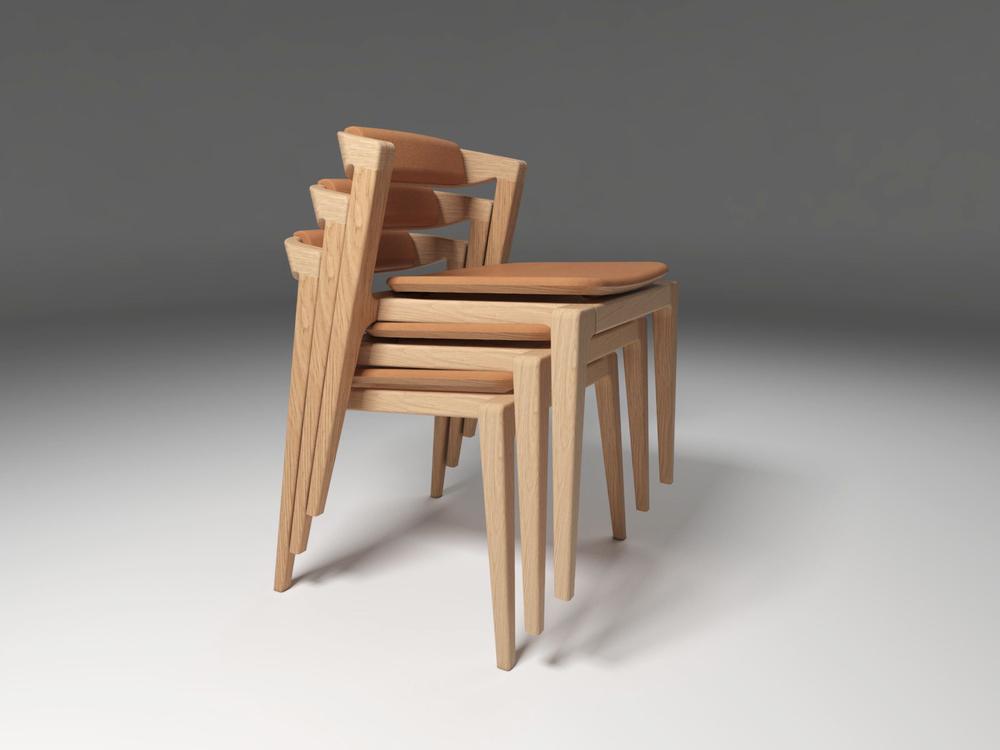 chaise011.jpg