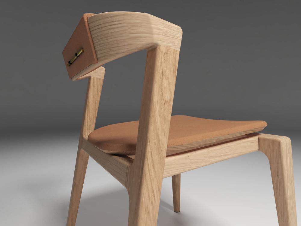 chaise002.jpg