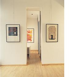 Anna B Gallery  (DATE). This was a project blah blah blah blah... . . . .. . . . . . . . . . . ofjfojfoj ij ih ihi inhi ih