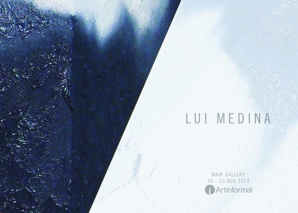 Lui Medina Invite.jpg