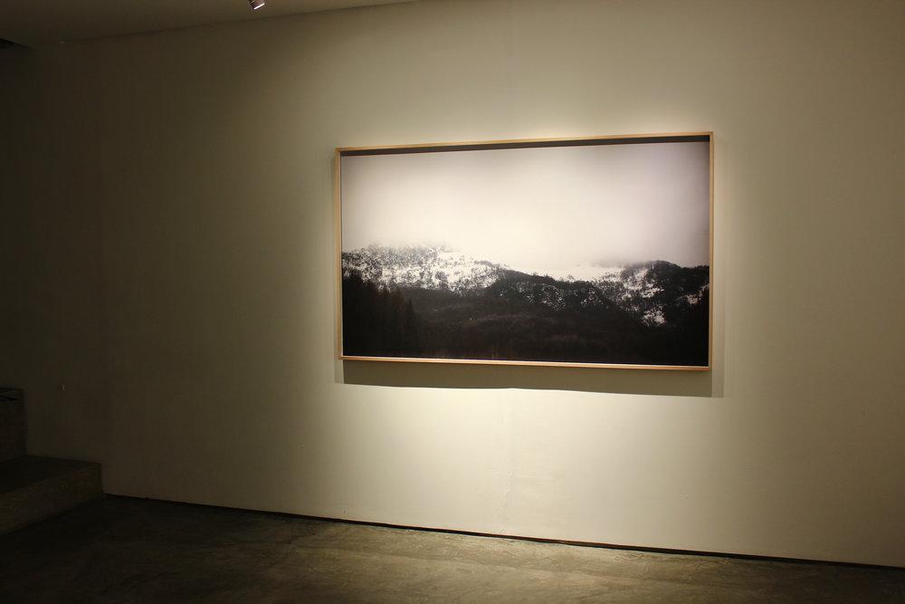 Lui Medina, The Notion of the Edge, .66.JPG