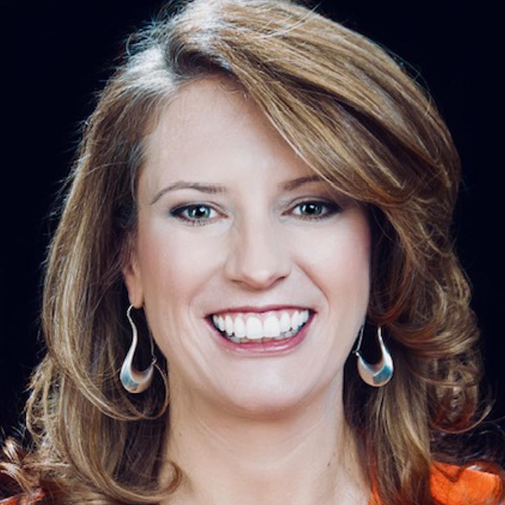 Diane Rubino (LCSW)